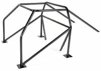 Roll Cage Kits - 10-Point Roll Cage Kits - Competition Engineering - Competition Engineering 10-Point Main Hoop Kit - 68-79 Nova