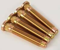 Wheel Studs - 12mm x 1.5 Wheel Studs - ARP - ARP Wheel Stud Kit - M12x1.5 2.850/.485 Knurl