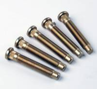 Wheel Studs - 12mm x 1.5 Wheel Studs - ARP - ARP Wheel Stud Kit - M12x1.5 2.850/.485 Knurl
