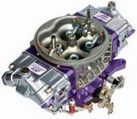Carburetors - Drag Racing - 650 CFM Gasoline Racing Carbs - Proform Performance Parts - Proform Race Series Carburetor - 650 CFM