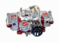 Carburetors - Drag Racing - 735 CFM Gasoline Racing Carbs - Quick Fuel Technology - Quick Fuel Technology Street Carburetor 735 CFM Vacuum Secondary
