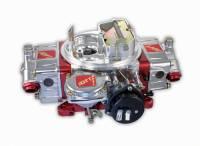 Drag Racing Carburetors - 735 CFM Drag Carburetors - Quick Fuel Technology - Quick Fuel Technology Street Carburetor 735 CFM Vacuum Secondary
