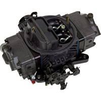 Carburetors - Drag Racing - 750 CFM Gasoline Racing Carbs - Holley Performance Products - Holley Carburetor - 750 CFM Ultra Double Pumper