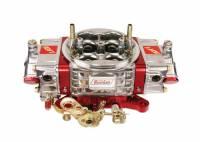 Carburetors - Drag Racing - 750 CFM Gasoline Racing Carbs - Quick Fuel Technology - Quick Fuel Technology Q- Series Carburetor 750 CFM DRAG