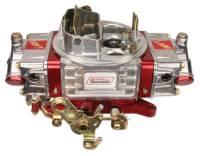 Carburetors - Drag Racing - 750 CFM Gasoline Racing Carbs - Quick Fuel Technology - Quick Fuel Technology Street Carburetor 750 CFM Mechanical Secondary