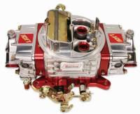 Drag Racing Carburetors - 750 CFM Drag Carburetors - Quick Fuel Technology - Quick Fuel Technology Street Carburetor 750 CFM Annular Boosters