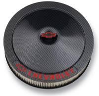 "Proform Performance Parts - Proform 14"" Air Cleaner - Carbon Style"