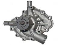 Water Pumps - AMC/Jeep Water Pumps - Milodon - Milodon Aluminum Water Pump - AMC V8