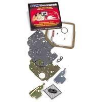 Transmission Accessories - Automatic Transmission Shift Kits - B&M - B&M TH700R4 Transpak