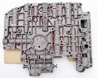 Automatic Transmissions and Components - Automatic Transmission Valve Bodies - Performance Automatic - Performance Automatic Valve Body AOD Street/Strip