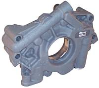 Oil Pumps - Wet Sump - BB Chrysler Oil Pumps - Melling Engine Parts - Melling Oil Pump - Chrysler 5.7/6.1L Hemi