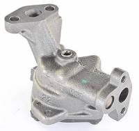 Oil Pumps and Components - Oil Pumps - Wet Sump - Melling Engine Parts - Melling 58-78 390 Ford Pump