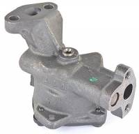 Melling Engine Parts - Melling 58-78 390 Ford Pump