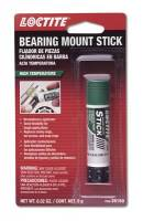 Oil, Fluids & Chemicals - Loctite - Loctite Bearing Mount Stick High Temp 9g/.30oz