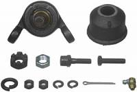 Lower Ball Joints - Bolt-In Lower Ball Joints - Moog Chassis Parts - Moog Ball Joint