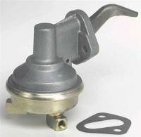 Mechanical Fuel Pumps - Buick Fuel Pumps - Carter Fuel Delivery Products - Carter Mechanical Fuel Pump - Buick