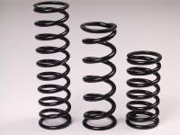 """Coil-Over Springs - Chassis Engineering Coil-Over Springs - Chassis Engineering - Chassis Engineering 12"""" x 2.5"""" Coil-Over Spring - 200 lbs"""