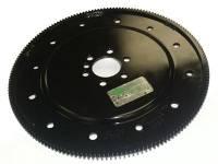 J.W. Performance Transmissions - J.W. Performance GM LS1-LS7 168 Tooth Flywheel - SFI