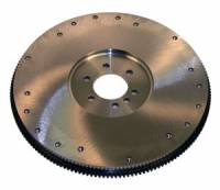 Drivetrain - Flywheels - Ram Automotive - RAM Automotive Chevy 168 Tooth Billet Flywheel