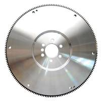 Steel Flywheels - Chrysler Steel Flywheels - Centerforce - Centerforce Steel Flywheel - 130 Tooth