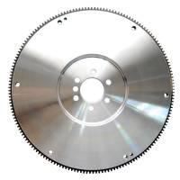 Steel Flywheels - Chrysler Steel Flywheels - Centerforce - Centerforce Steel Flywheel - 143 Tooth