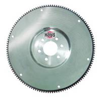 Drivetrain - Hays Clutches - Hays Billet Steel Flywheel