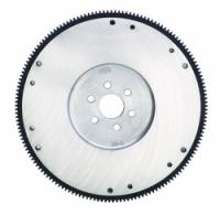 Steel Flywheels - Chrysler Steel Flywheels - Hays Clutches - Hays Billet Steel Flywheel