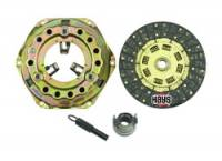 Drivetrain - Hays Clutches - Hays Street / Strip Clutch Kit - Borg and Beck