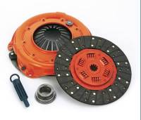 Hays Clutches - Hays Street Clutch Kit - Diaphragm