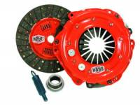 Drivetrain - Hays Clutches - Hays Street Clutch Kit - Diaphragm