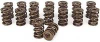 "Valve Springs - Comp Cams Hi-Tech Drag Race Triple Valve Springs - Comp Cams - COMP Cams Hi-Tech Drag Race 1.65"" Diameter Triple Valve Spring"