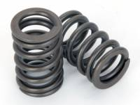 "Engine Components - Comp Cams - COMP Cams 1.250"" Valve Springs"