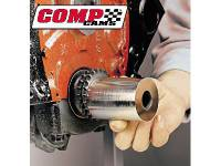 Crankshaft Tools - Crankshaft Gear Installation Tools - Comp Cams - COMP Cams Crank Gear Installation Tool