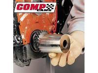 Crankshaft Tools - Crankshaft Gear Installation Tool - Comp Cams - COMP Cams Crank Gear Installation Tool