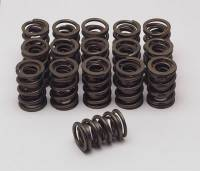 Valve Springs - Crower Dual Valve Springs - Crower - Crower Valve Springs - Dual 1.500