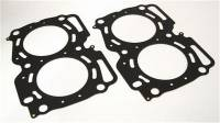 Cylinder Head Gaskets - Cylinder Head Gaskets - Subaru - Cometic - Cometic 100mm MLS Head Gasket .040 - Subaru EJ25