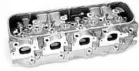 Aluminum Cylinder Heads - BB Chevy - Dart Aluminum Heads - BBC - Dart Machinery - Dart BB Chevy 325cc Pro-1 Head 119cc Rack & Pinion 2.25/1.88 Bare