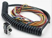 Ignition & Electrical System - Dedenbear - Dedenbear Delay Box Installation Kit