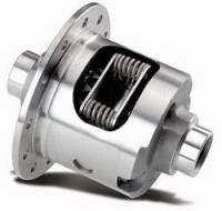 Drivetrain - Eaton Torque Control - Eaton Posi Limited-Slip Service Kit - 28 Spline