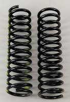 Chassis & Suspension - Moroso Performance Products - Moroso Front Coil Springs (Pair)