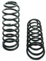Springs - Drag Launch Springs - Moroso Performance Products - Moroso Rear Coil Spring