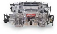 Street and Strip Carburetors - Edelbrock Thunder Series AVS Carburetors - Edelbrock - Edelbrock Thunder Series AVS Carburetor - 500 CFM - Reconditioned