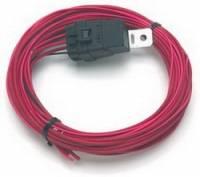 Fuel Pump Parts & Accessories - Electric Fuel Pump Relays - Edelbrock - Edelbrock Fuel Pump Relay Kit
