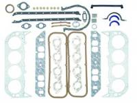Engine Gasket Sets - Engine Gasket Sets - BB Chevy - Mr. Gasket - Mr. Gasket Engine Rebuilder Overhaul Gasket Kit