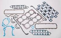 Engine Gasket Sets - Engine Gasket Sets - BB Ford / FE - Ford Racing - Ford Racing 429/460 Hi-Performance Gasket Kit