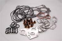Engine Gasket Sets - Engine Gasket Sets - Chrysler 5.7L / 6.1L Hemi - Cometic - Cometic Top End MLS Gasket Kit - 5.7L Hemi