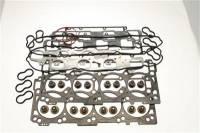Engine Gasket Sets - Engine Gasket Sets - Chrysler 5.7L / 6.1L Hemi - Cometic - Cometic Top End MLS Gasket Kit - 6.1L Hemi