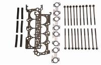 Engine Gasket Sets - Engine Gasket Sets - Ford 4.6L - Ford Racing - Ford Racing Cylinder Head Instal.Kit