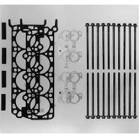Ford Mustang (4th Gen 94-04) - Ford Mustang (4th Gen) Gaskets and Seals - Ford Racing - Ford Racing 4.6L Cylinder Head Changing Kit