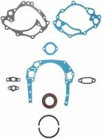 Engine Gasket Sets - Engine Gasket Sets - Ford Boss 302 / 351C / 351M / 400 - Fel-Pro Performance Gaskets - Fel-Pro 351C-400 Ford R.A.C.E. S 351 C